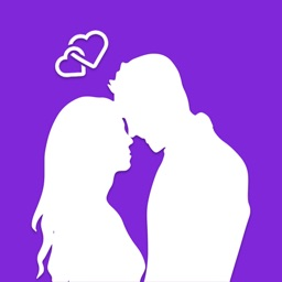DateLive: - Dating App