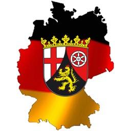 Einbürgerungstest Rheinland-Pfalz