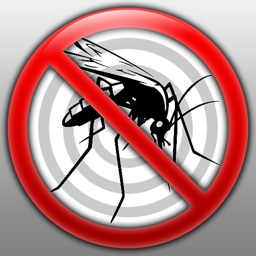 Bug Master free