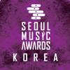 제28회 하이원 서울가요대상 공식투표앱