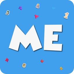 ME - Math And English