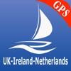 点击获取UK Ireland Netherlands Chart