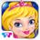 Tiny Princess Thumbelina