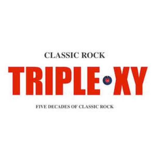 Triple XY