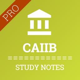 CAIIB Study Notes Pro