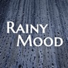 Rainy Mood Lite Reviews