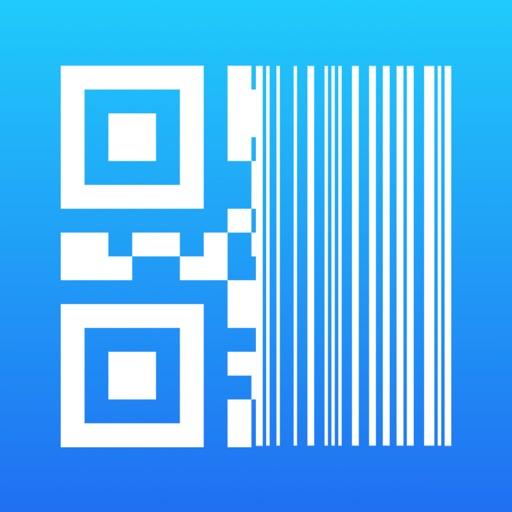 QR Code - сканер QR-кодов