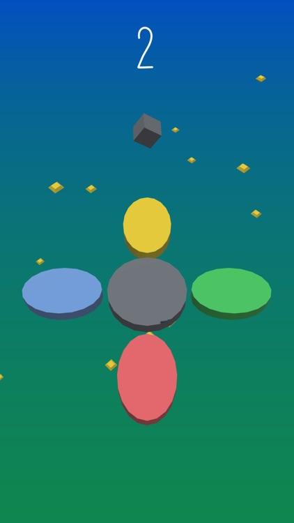 Move It Fast screenshot-3