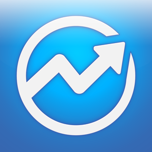 StockMarketEye app