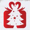 The Christmas List App