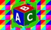 ABC Super Solitaire Brain Game