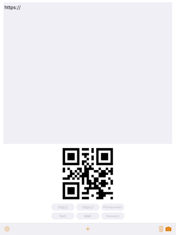 https://is2-ssl.mzstatic.com/image/thumb/Purple128/v4/db/c3/3e/dbc33e53-f227-7f02-a231-4d8d8d749eeb/source/576x768bb.jpg
