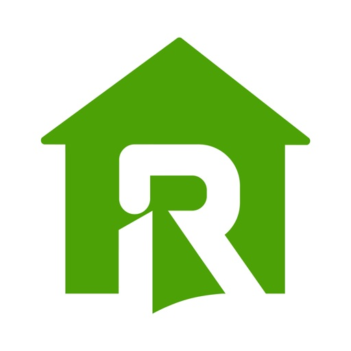 Roomster : Roommates & Rooms application logo