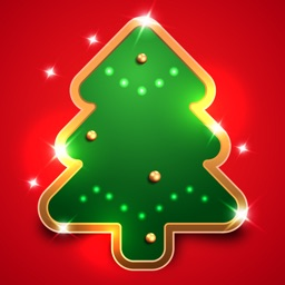Christmas Animated Pack