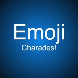Emoji Charades!