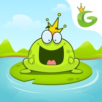 Codes for Lazy Frog : Swamp King Hack