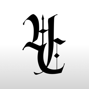 Hartford Courant ios app