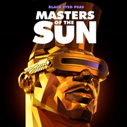 Masters of the Sun VR