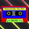Neil Brack - Remember The 80s artwork