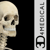 Skeleton System Pro Iii Iphone app review