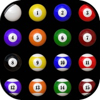 Codes for 100 Pool Balls - Billiard Ed. Hack