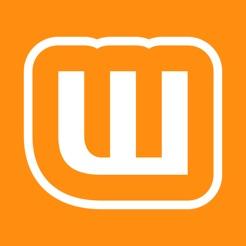 Wattpad On The App Store