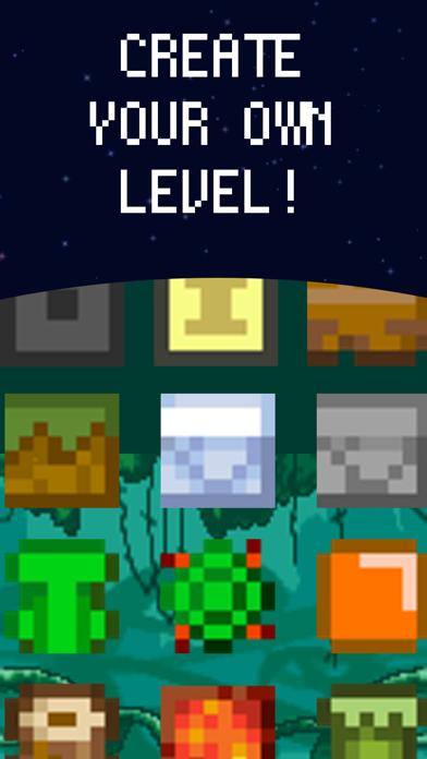 Block Bros: Platformer Builder screenshot two
