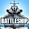 BATTLESHIP: Commanders