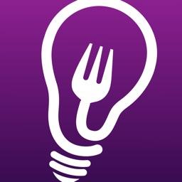 Genius Kitchen