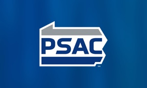 PSAC Network