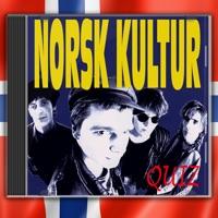 Codes for Norsk Kultur Quiz:  Film, bok og musikk trivia Hack