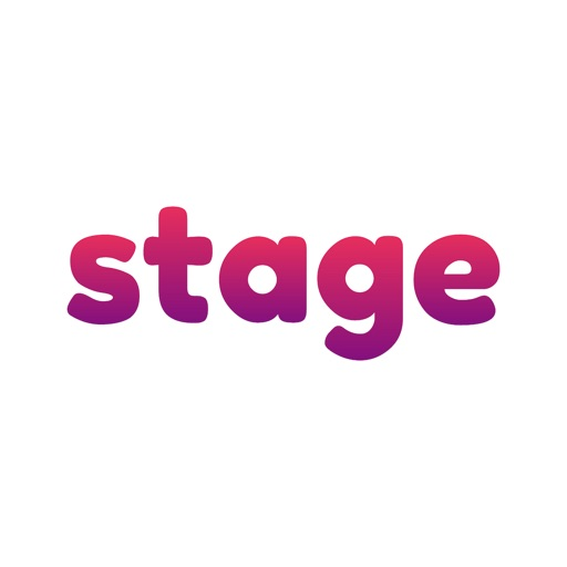 Stage - air video live stage