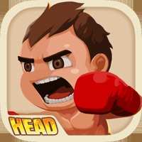 Codes for Head Boxing Hack