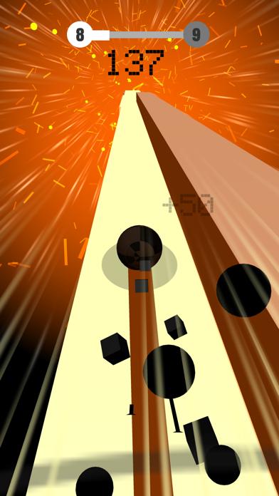 Supersonic!! screenshot 2