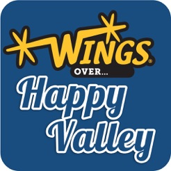 Wings Over Happy Valley on the App Store