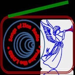 Songs of zion radio