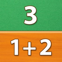 Codes for Add the Equations - Addition Hack