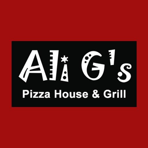 Ali G's