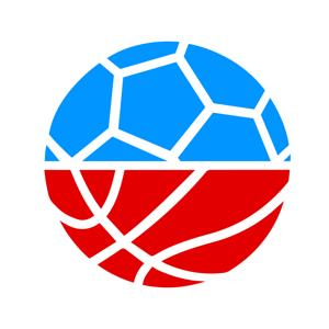 腾讯体育-NBA全网独播 app