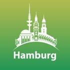 下一站, 汉堡 icon