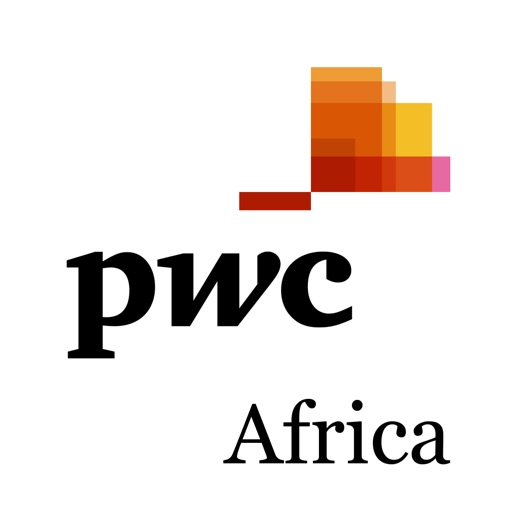 PwC Events Africa