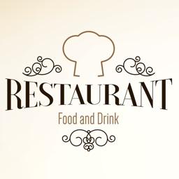 Restaurant - Wine & Food