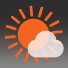 iWeather Forecast icon
