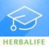 Herbalife Learning