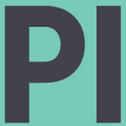 Pill Identifier Mobile App