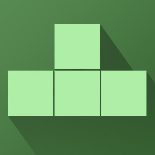Amazing Tile Swift Shifter Pro icon