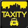 Taxity