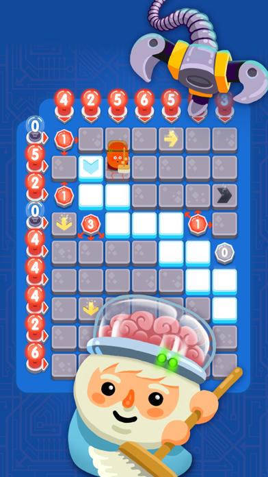 Minesweeper Geniusのおすすめ画像4