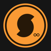 SoundHound∞ Music Discovery