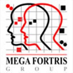 Mega Telematics